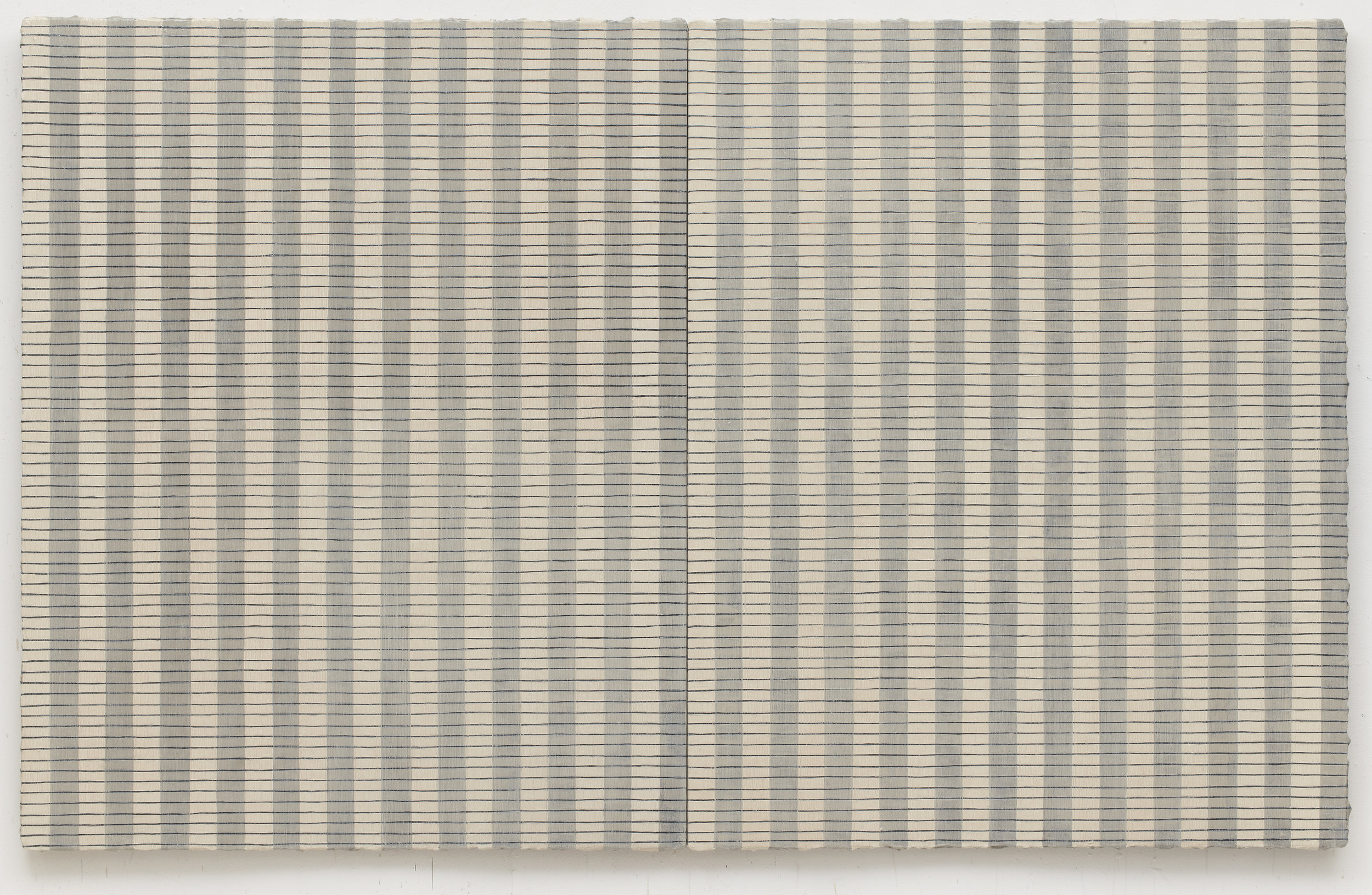Brooks-Ribbons-2011-Oil-enamel-pigment-and-PVA-on-canvas- 153x244cm.jpg