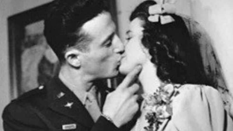 Kyssen.jpg