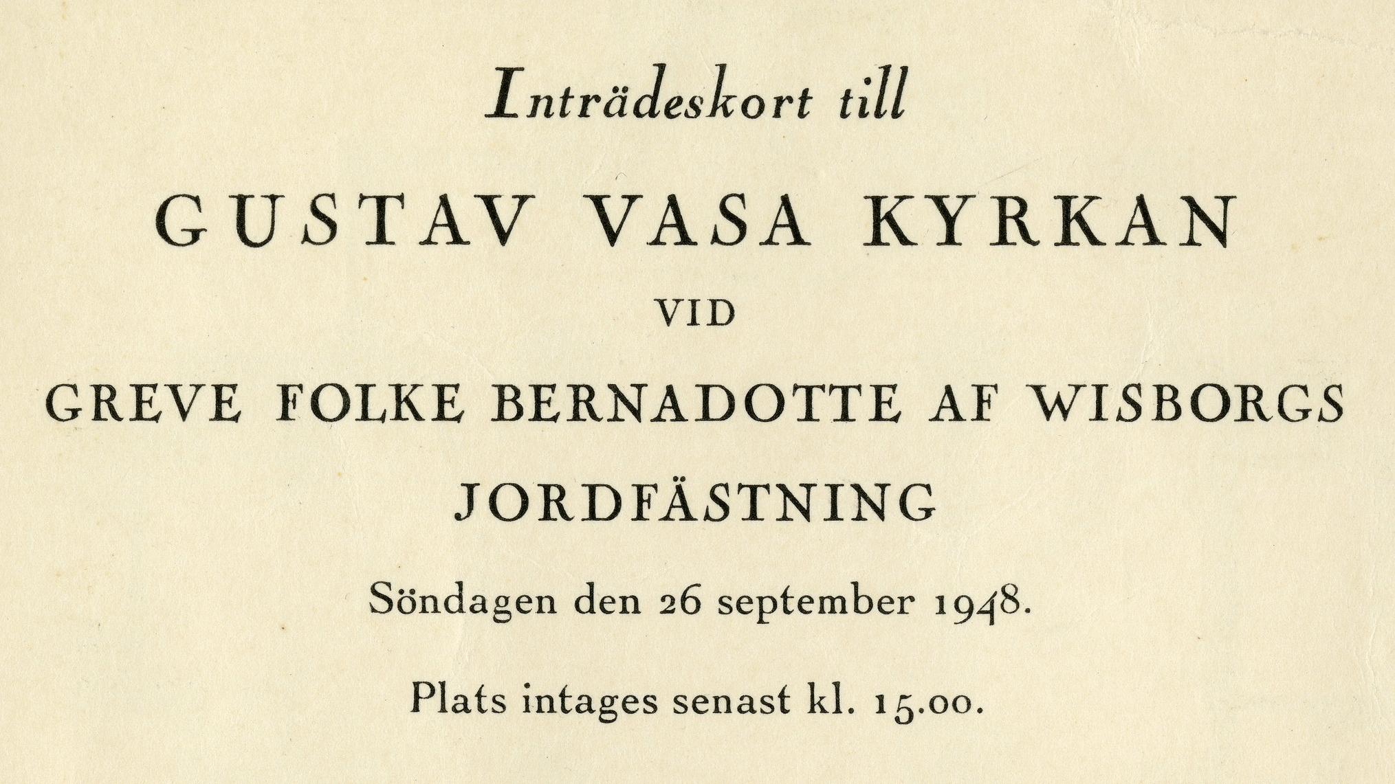 Gösta Lundin_9_061.jpg