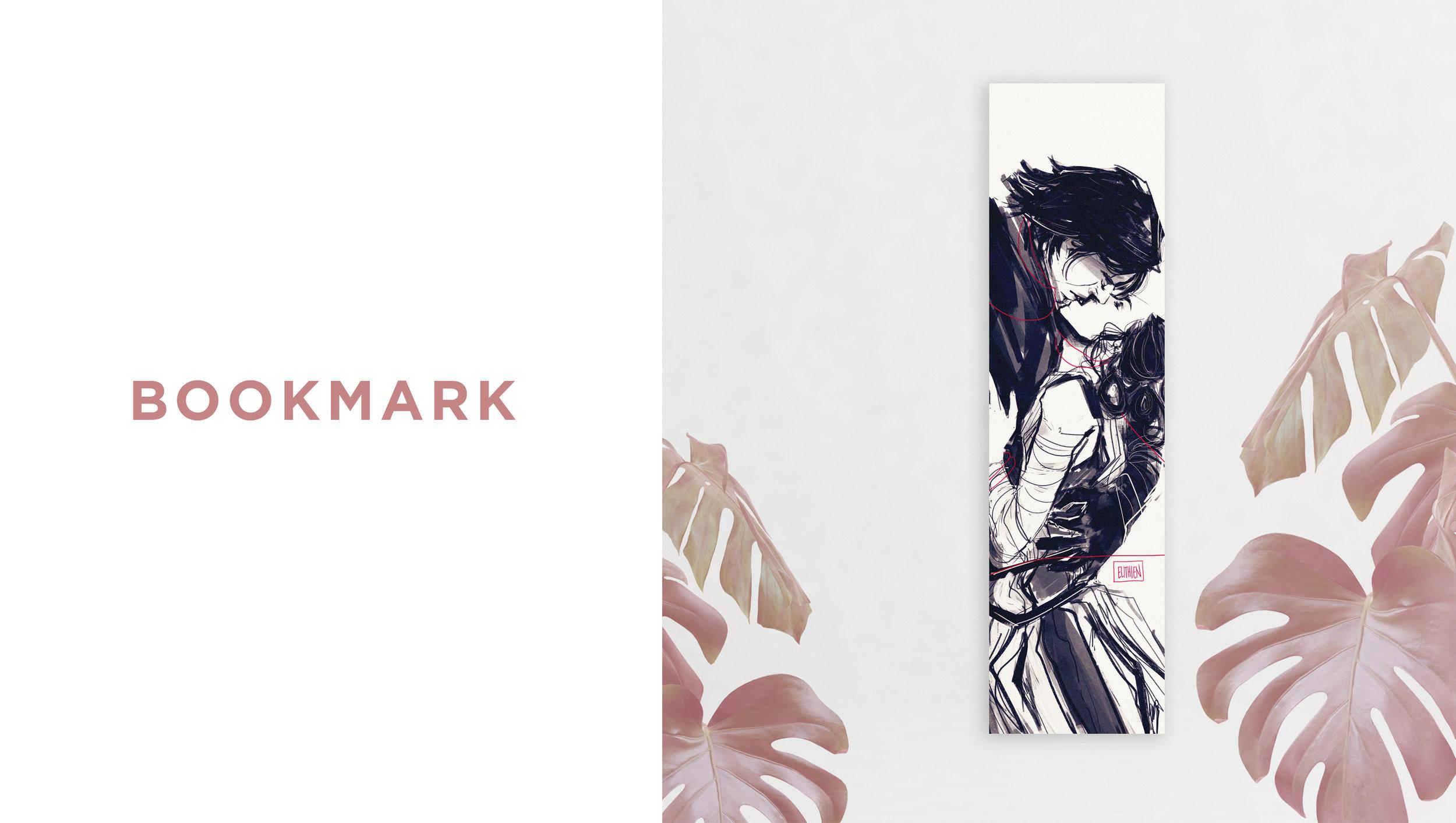 bookmark gallery.jpg