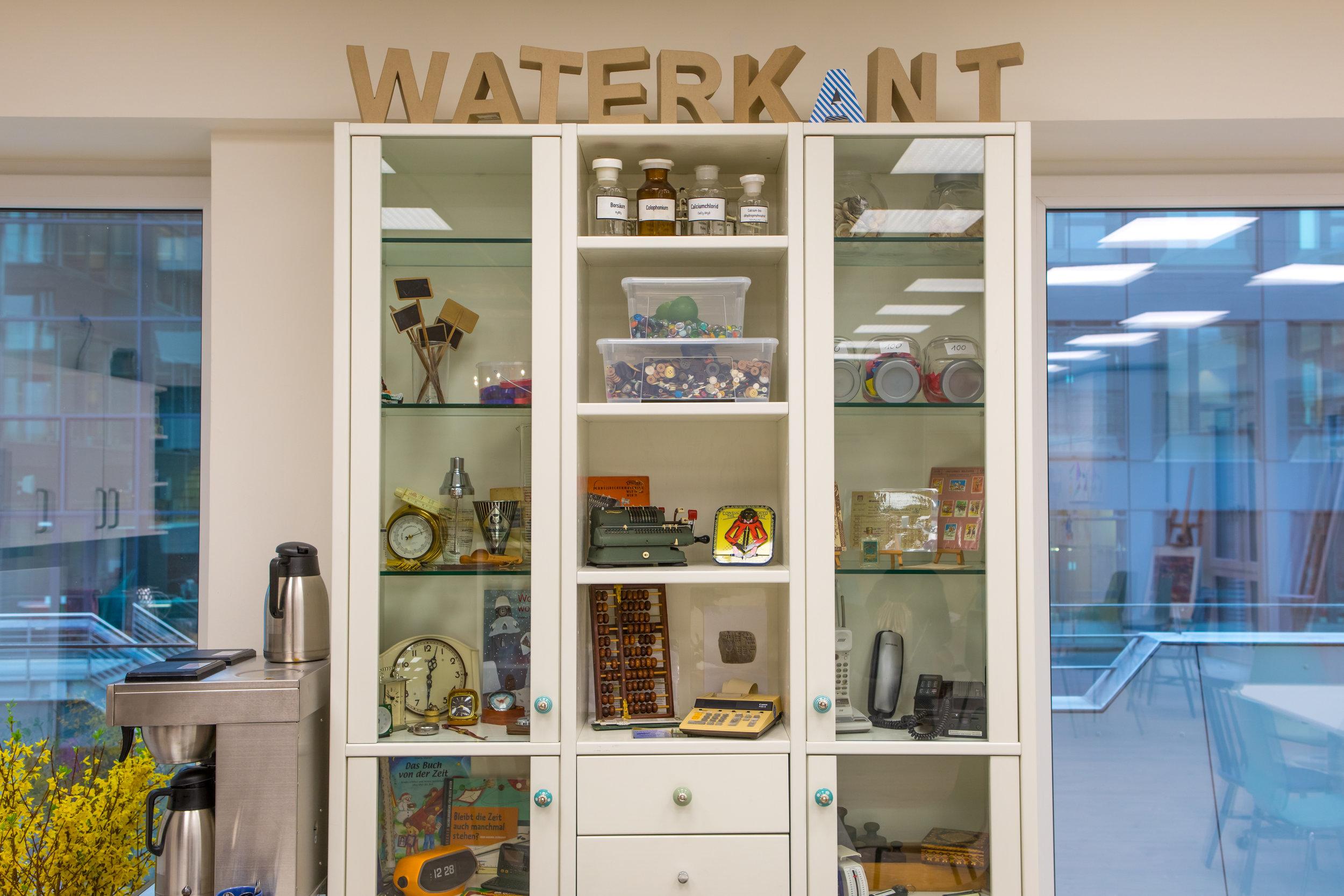 2018-Waterkant-Academy-van-Dieken_002.jpg