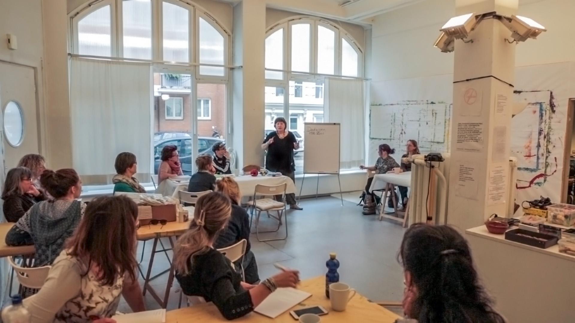 Christel Max Ernst Seminar - FreiRaum Lernwerkstatt.jpg