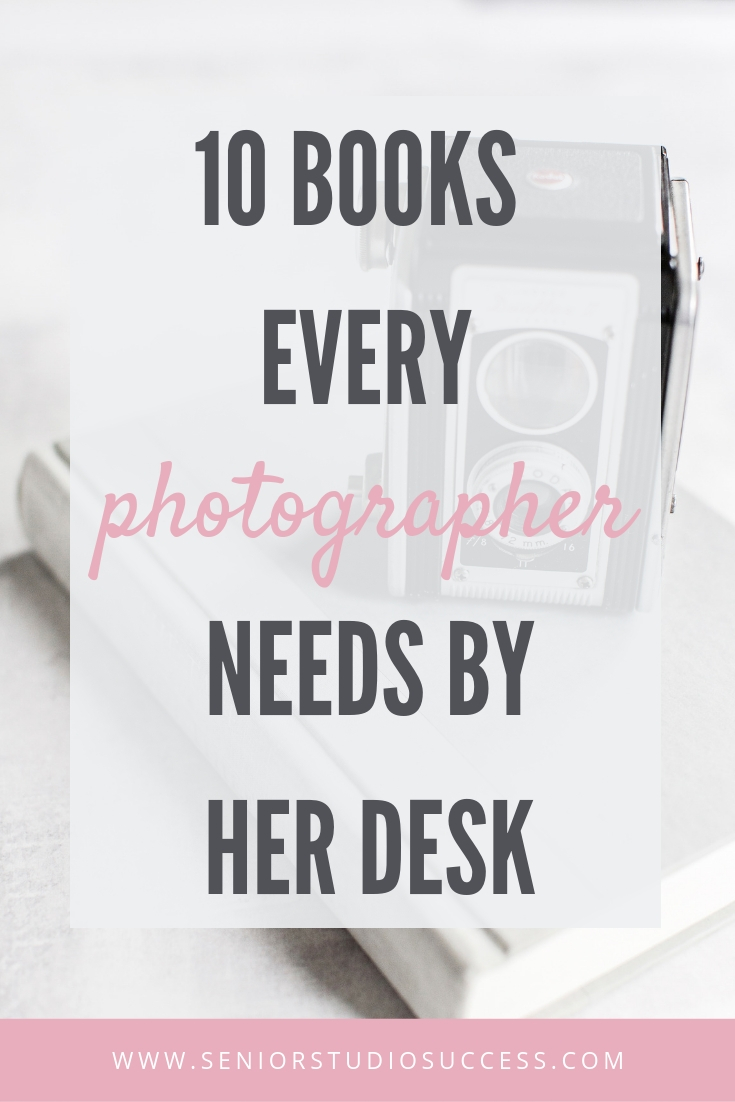 10-Books-Every-Photographer-Needs-By-Her-Desk.jpg