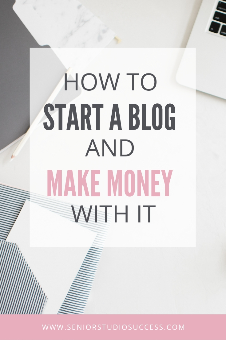 How To Start A Blog And Make Money With It.jpg
