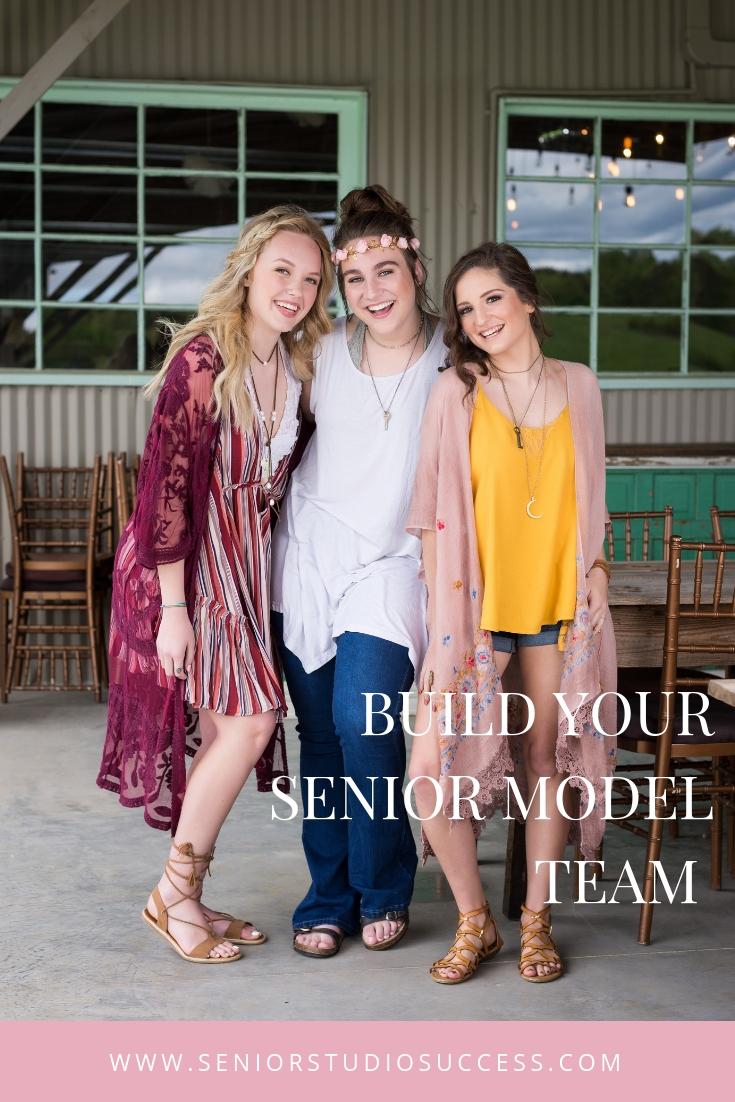 Model Team Opt-In.jpg