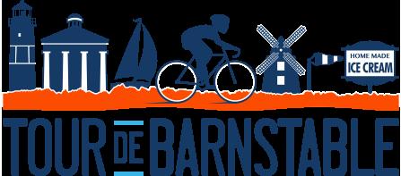 tour-de-barnstable-lockup-logo.png
