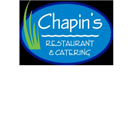 Chapins.png