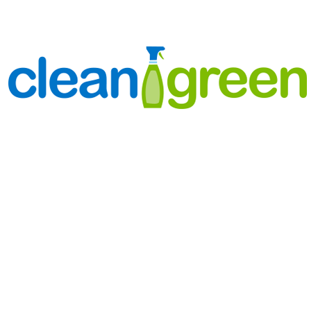 cleangreen_logo.png
