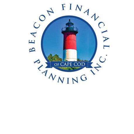 Beacon-Financial-Planning.jpg