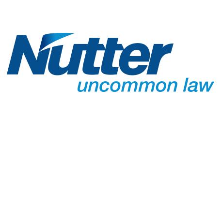 Nutter_logo.png