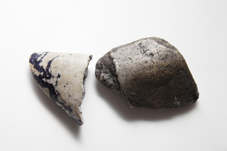lost fragment bronze stone 02.jpg