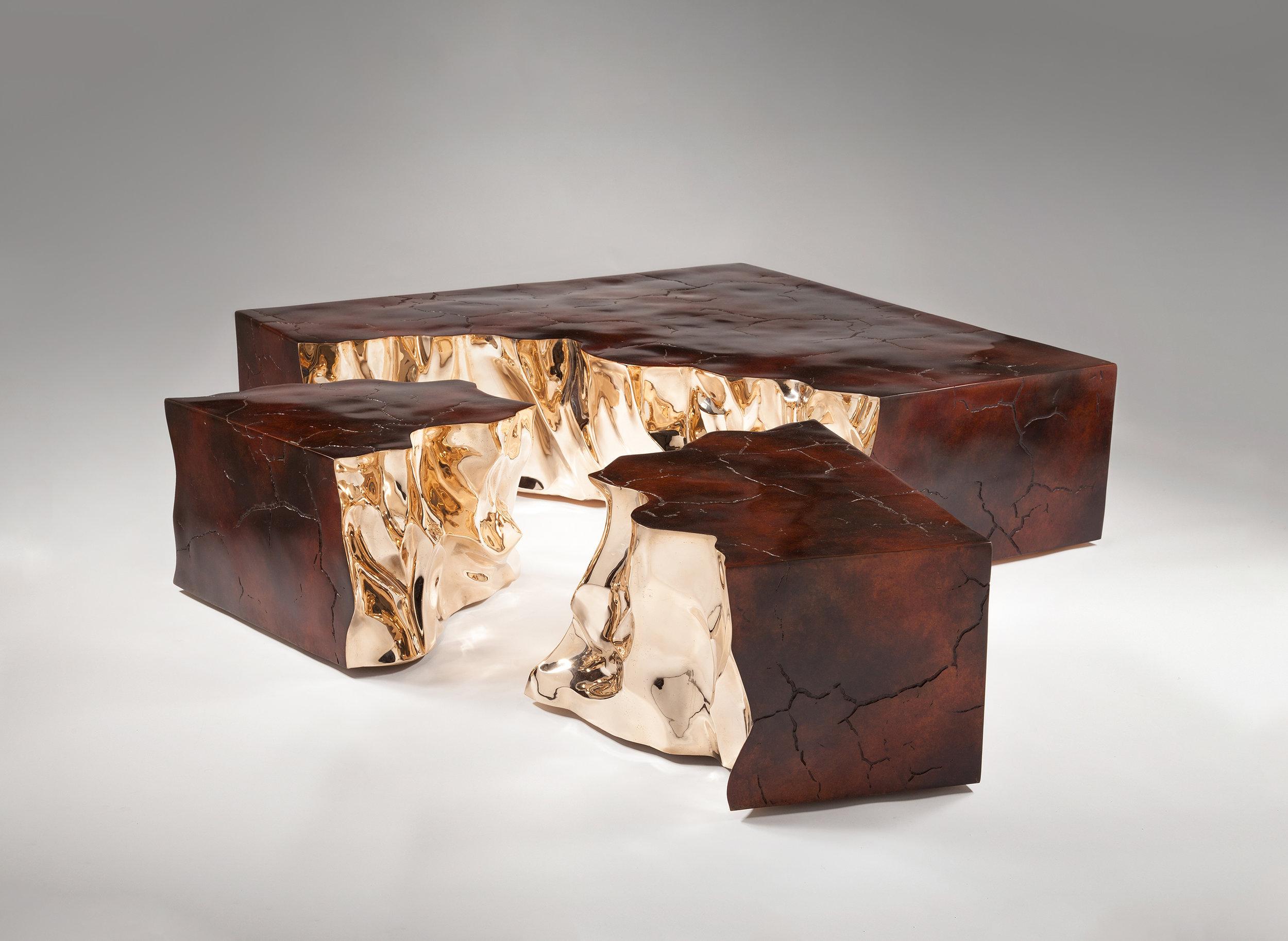bu_00000_cast _fragmented crack_coffee table_dark_A.jpg