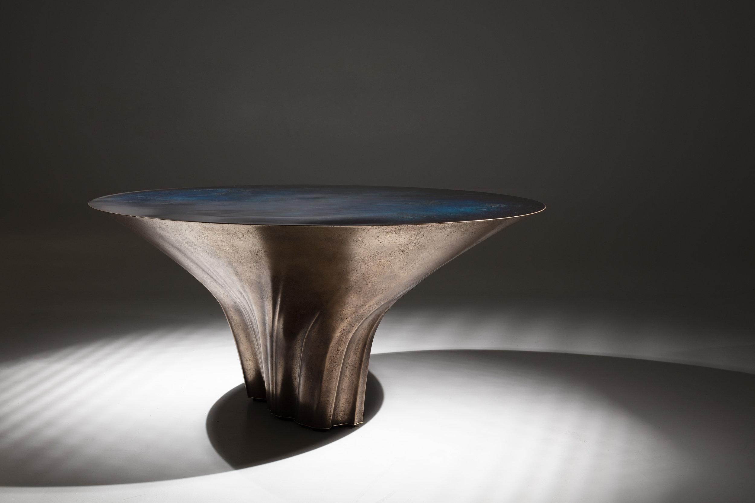 bu_01156_elipse table_03.jpg
