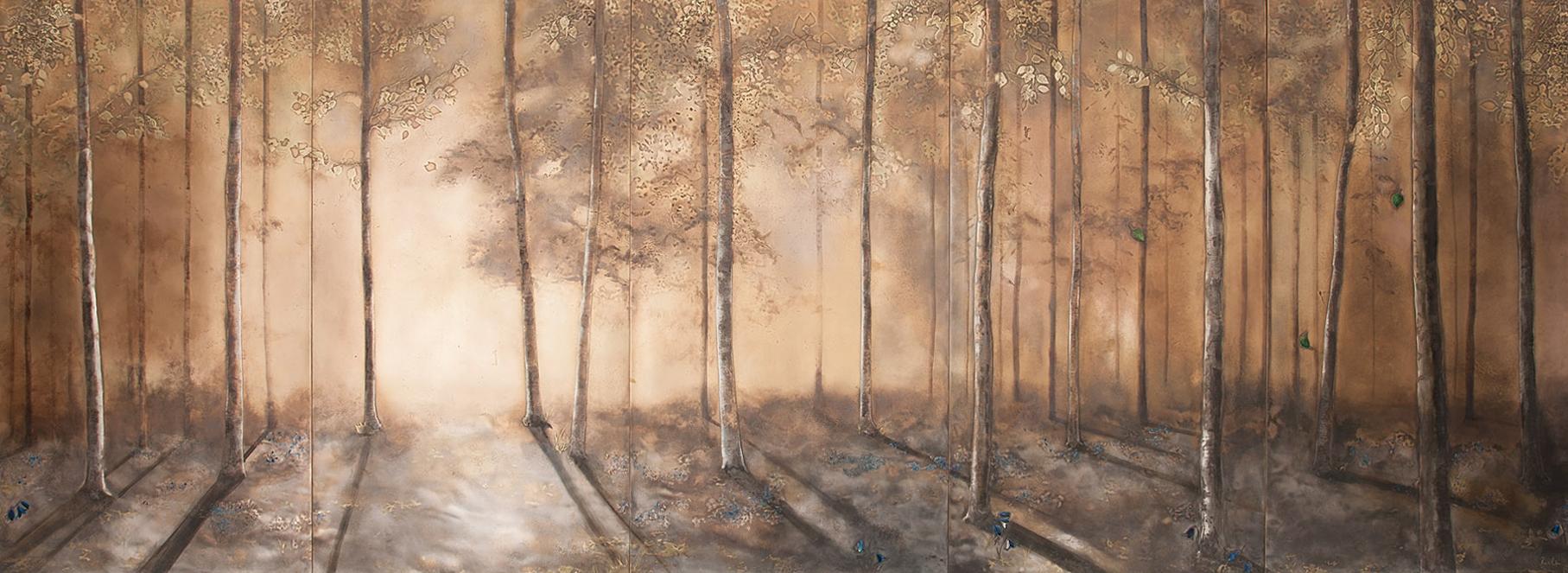 bu_00992_treescape_A.jpg