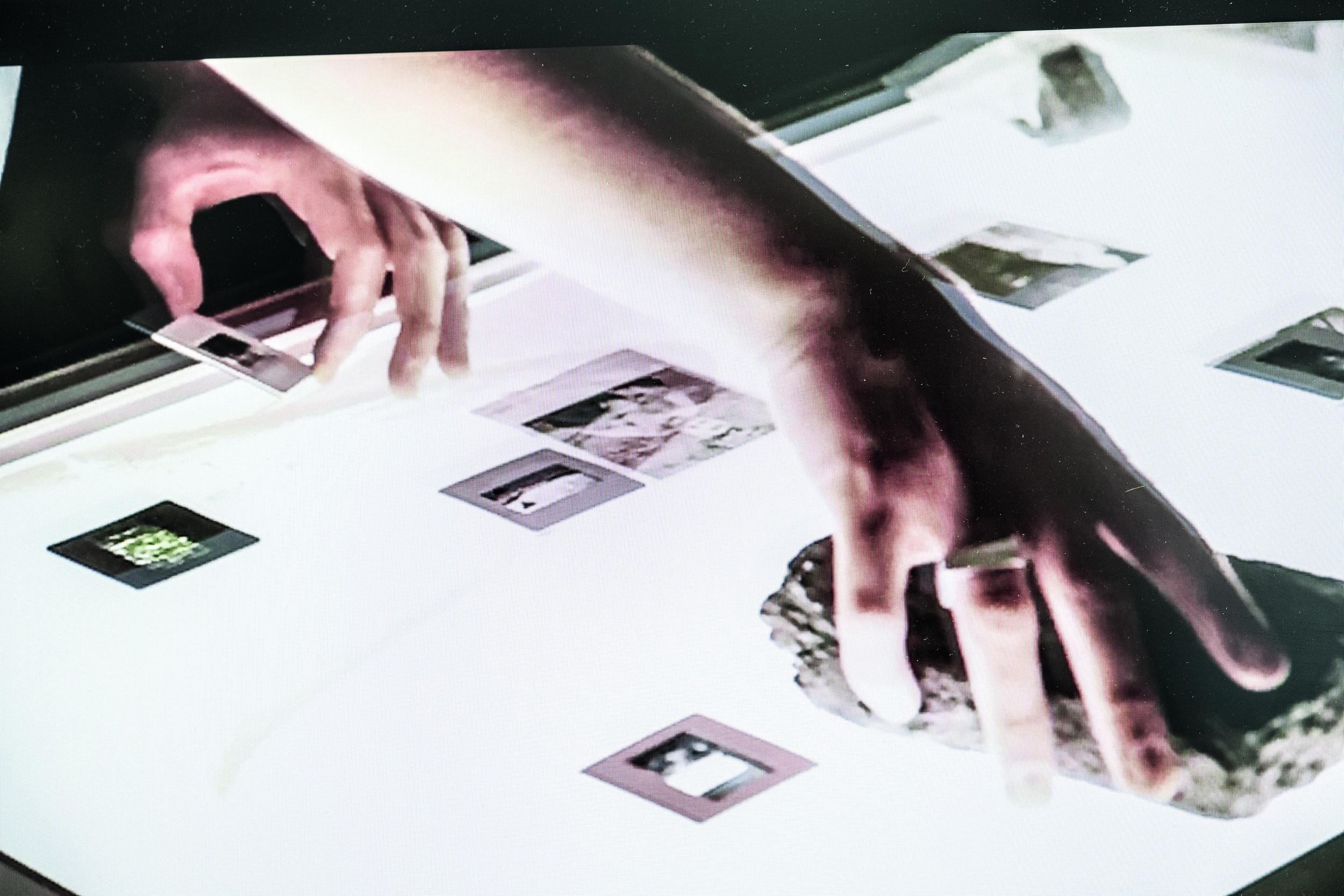slides hand.jpg