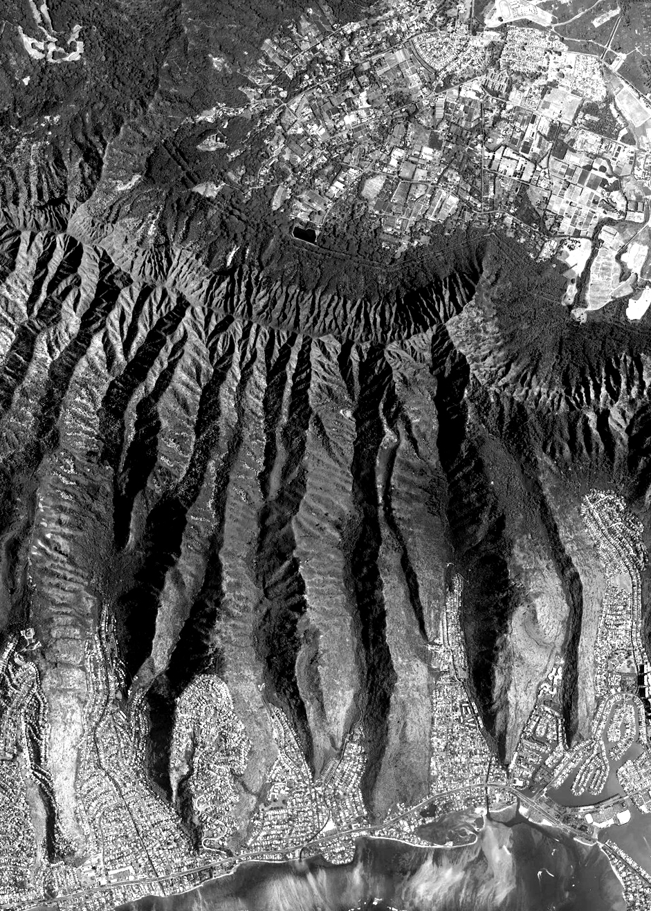 oahu satellite map LIGHTER CROP.jpg