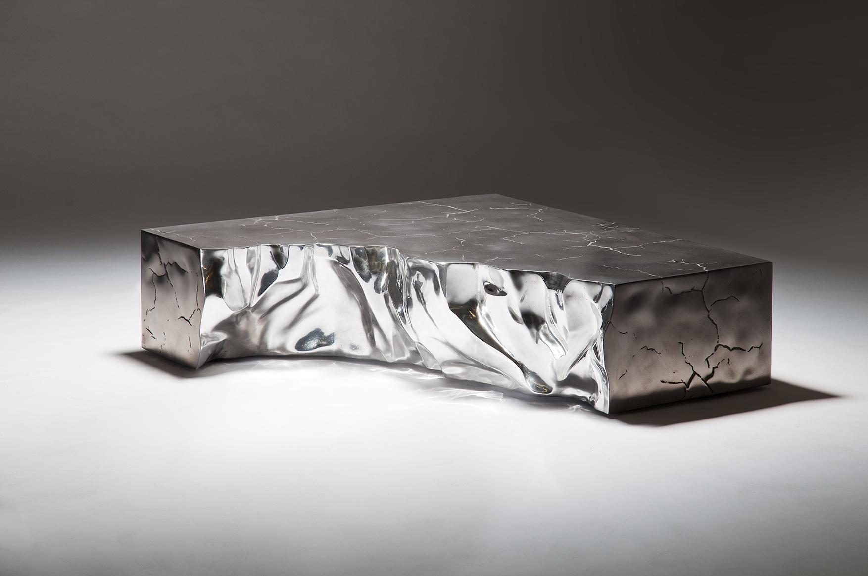 bu_00983_fragmented crack_aluminium_coffee table_b.jpg