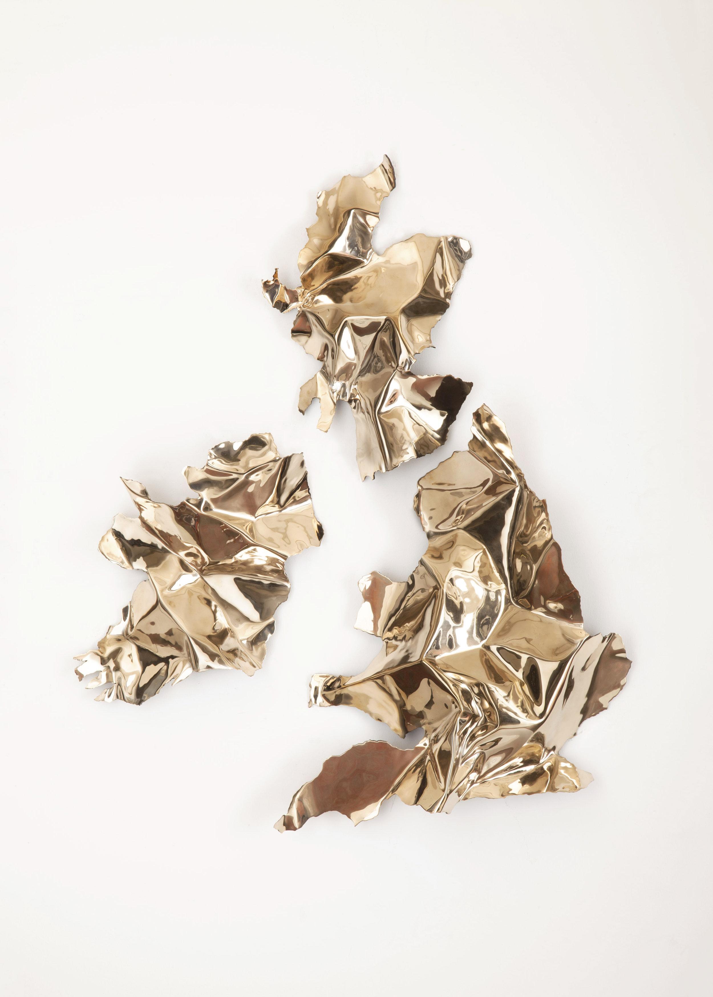 bu_00001_If I had known_UK_bronze_A.jpg