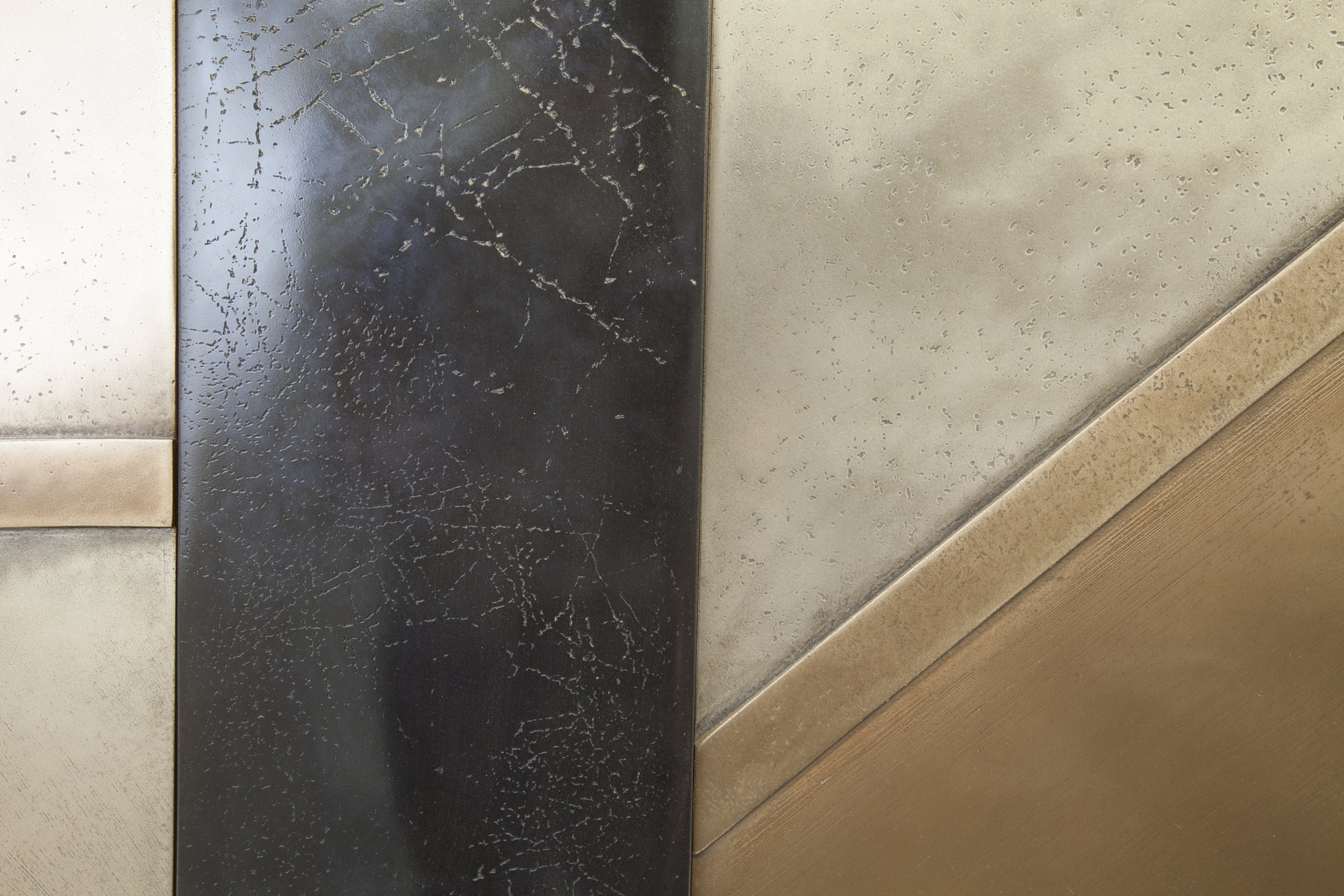 Detail 8.jpg