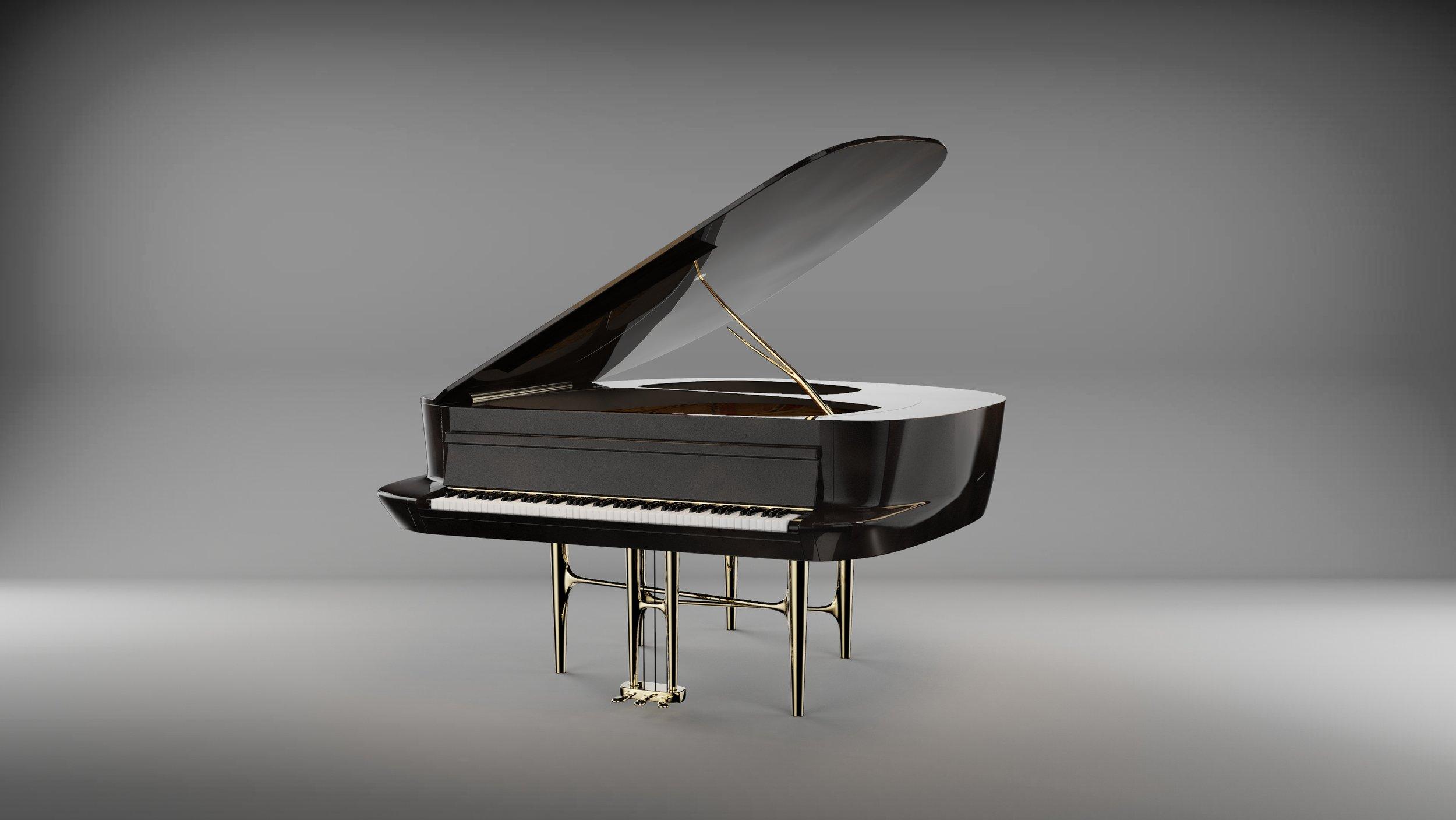 190522_BU_Una_piano_render.2032.jpg
