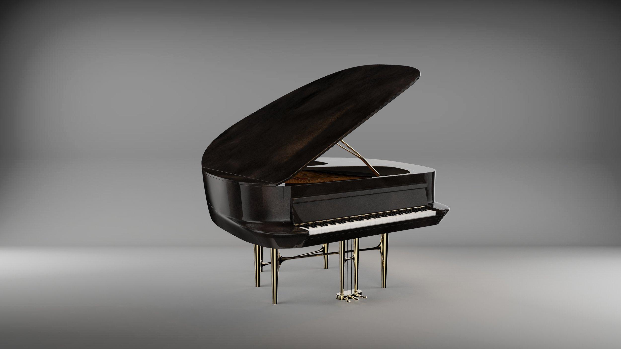 190522_BU_Una_piano_render.2033.jpg