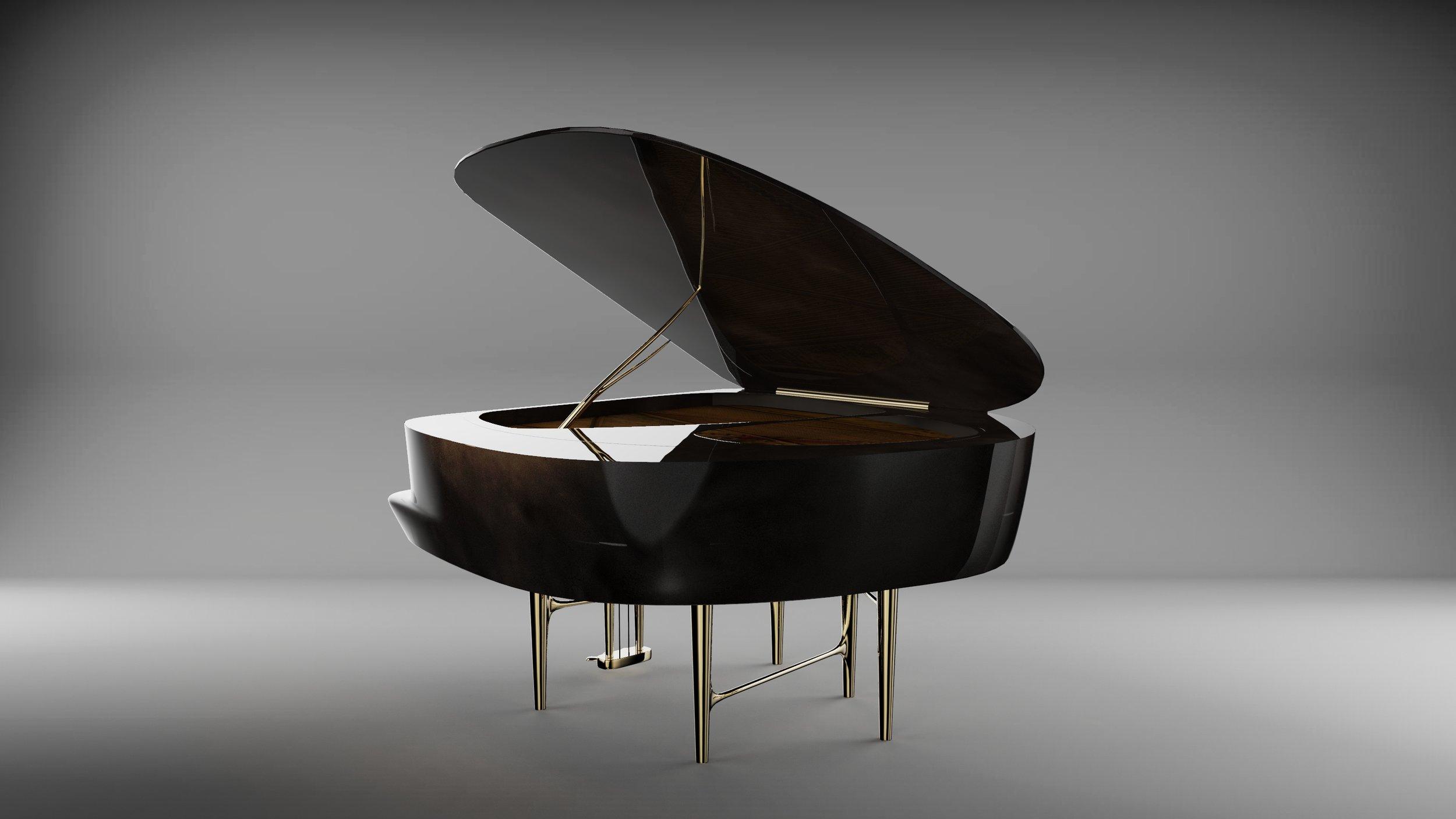 190522_BU_Una_piano_render.2028.jpg