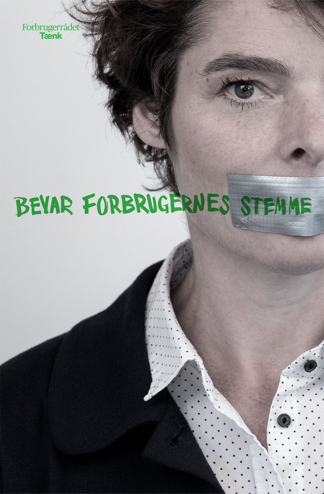 BEVARFORBRUGERNES_Case Template_10801a.jpg