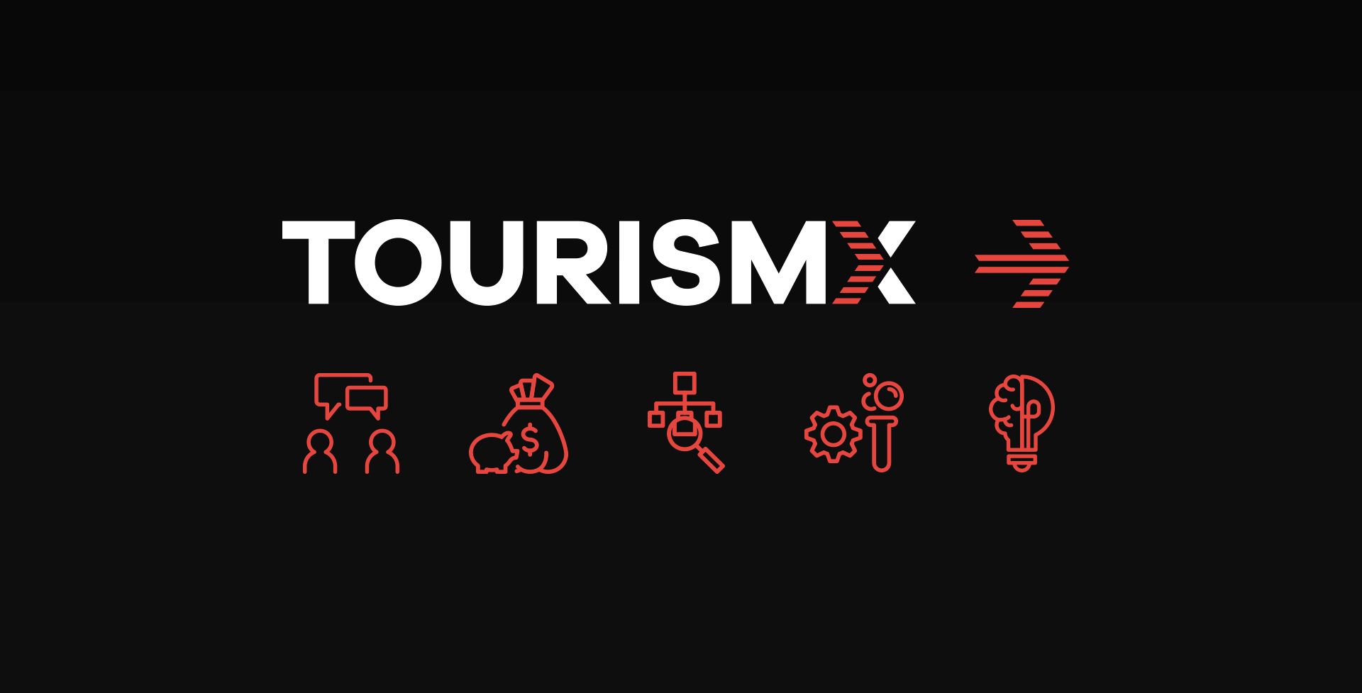 Tourism X Case13.png