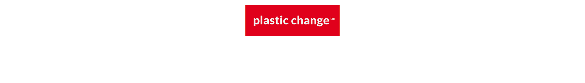 Case_PlasticChange5.png