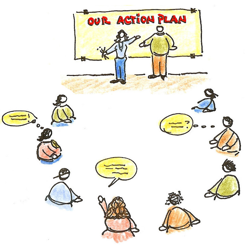 our_action_plan
