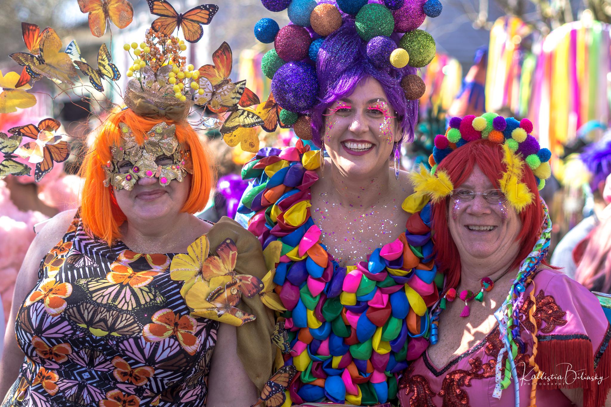 Social Size -Mardi Gras - New Orleans - Kallistia Photography-27.jpg