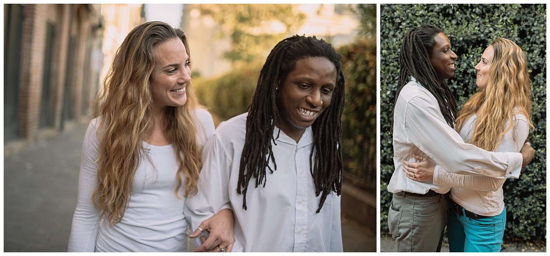 Jenn and TJ Engagement - French Quarter New Orleans - Kallistia Photography_0001.jpg