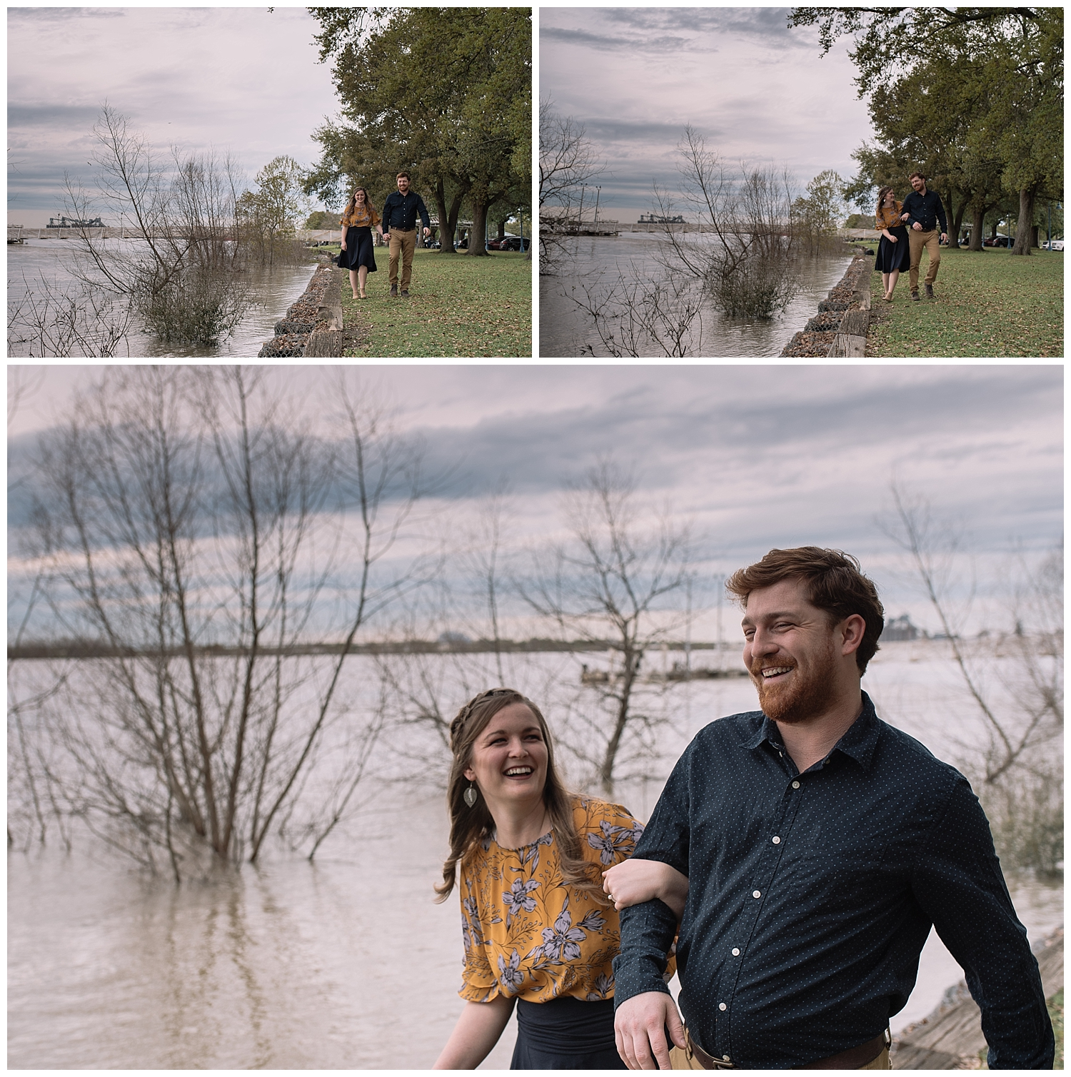 Matt and Carly Engagement - The Fly New Orleans - Kallistia Photography_0030.jpg