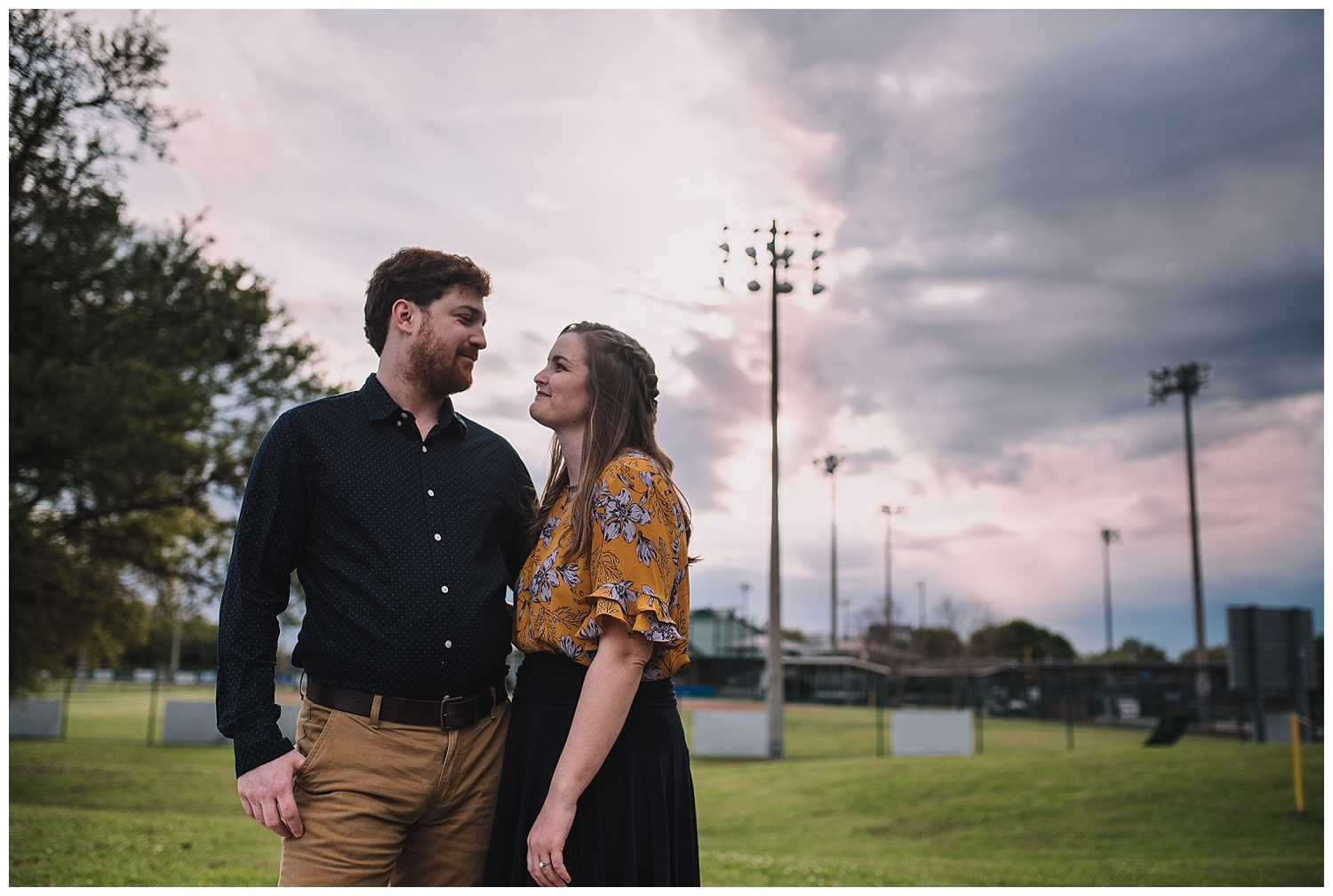 Matt and Carly Engagement - The Fly New Orleans - Kallistia Photography_0035.jpg