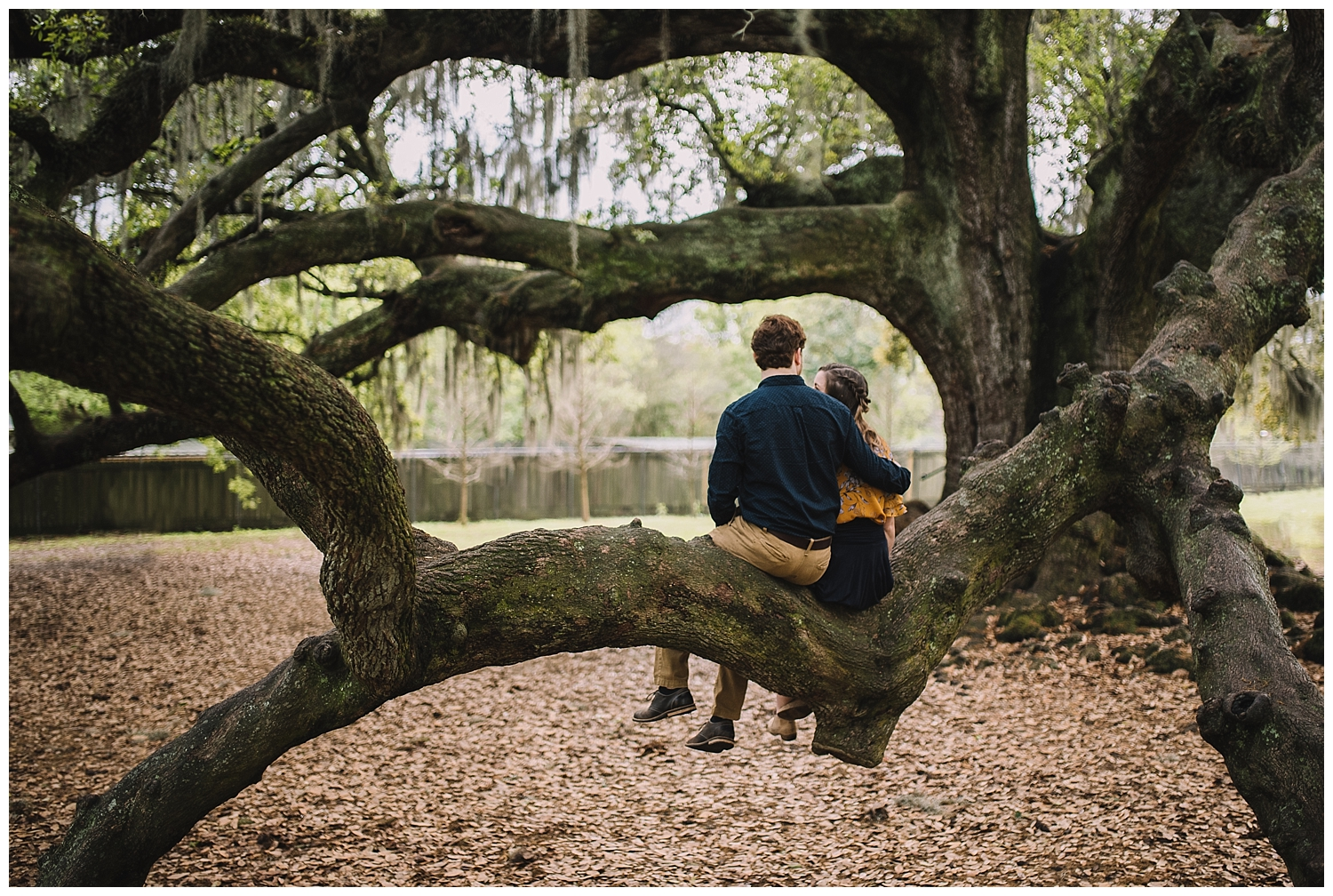 Matt and Carly Engagement - The Fly New Orleans - Kallistia Photography_0039.jpg