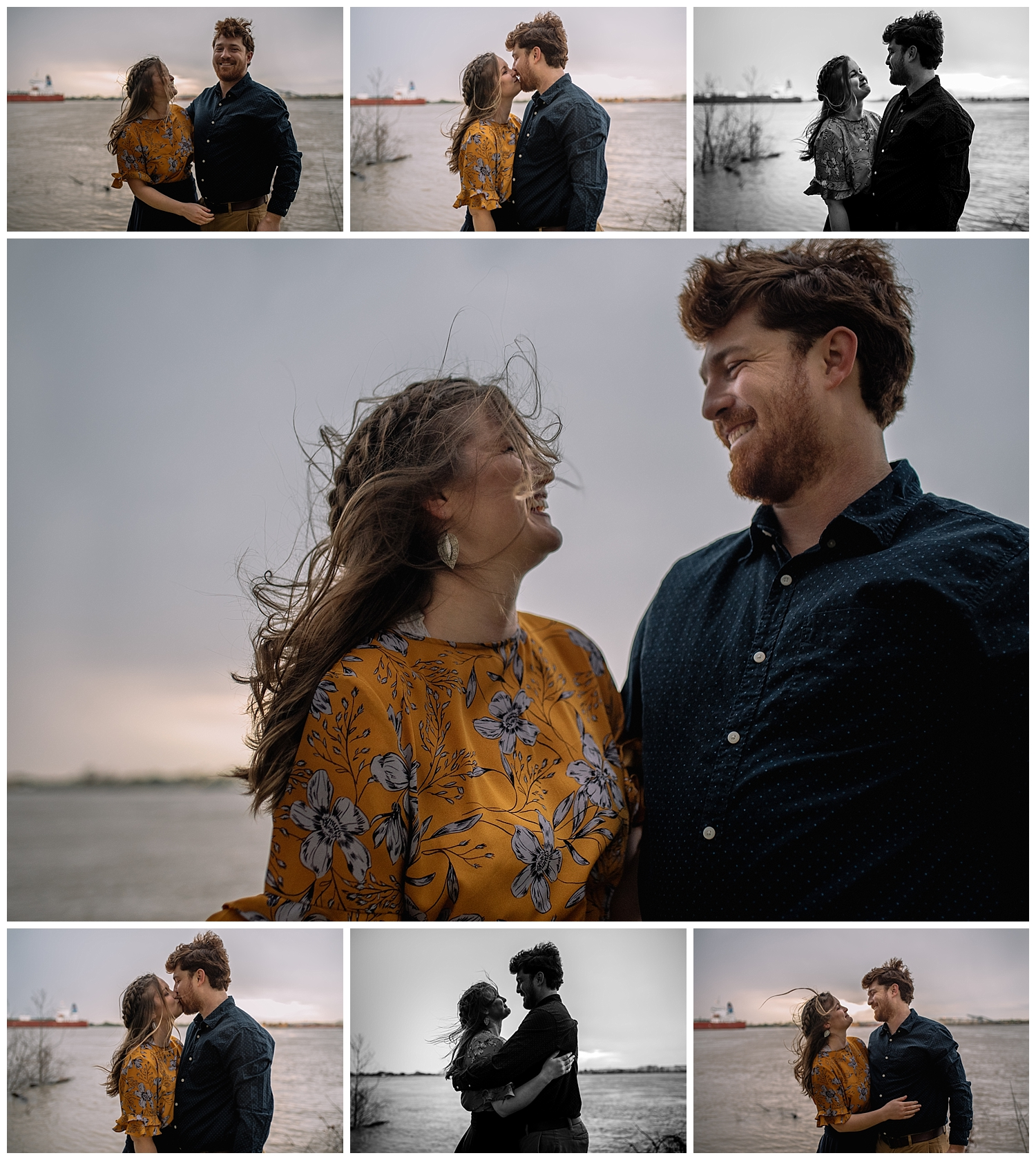 Matt and Carly Engagement - The Fly New Orleans - Kallistia Photography_0044.jpg