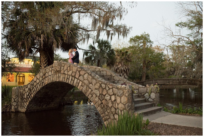 Jenn and TJ Engagement - French Quarter New Orleans - Kallistia Photography_0029.jpg