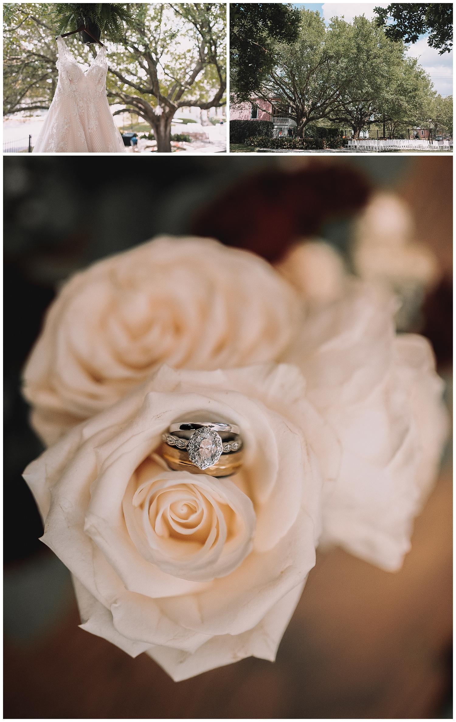 Grace and James Wedding - Compass Point Events - Kallistia Photography_0003.jpg