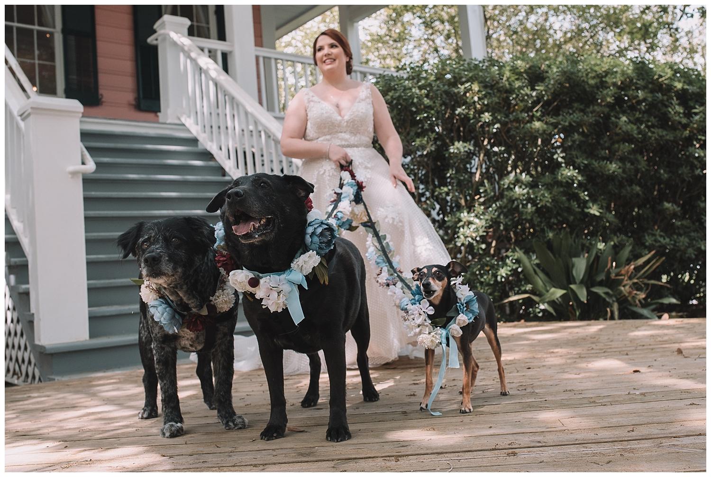 Grace and James Wedding - Compass Point Events - Kallistia Photography_0007.jpg