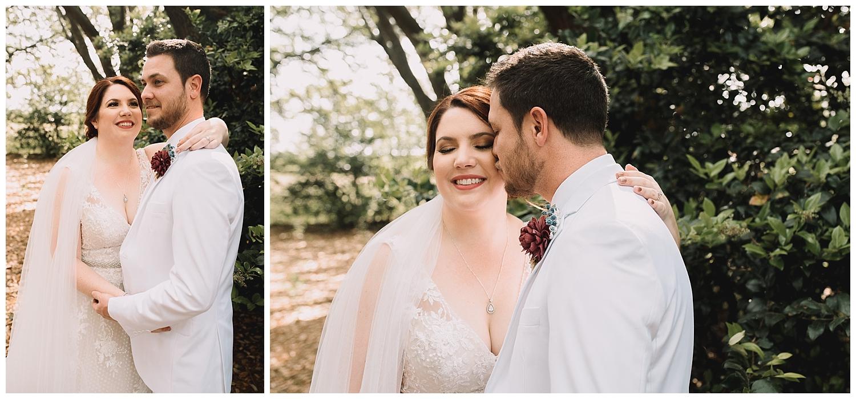 Grace and James Wedding - Compass Point Events - Kallistia Photography_0013.jpg