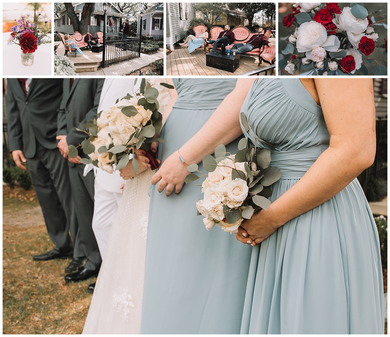 Grace and James Wedding - Compass Point Events - Kallistia Photography_0017.jpg