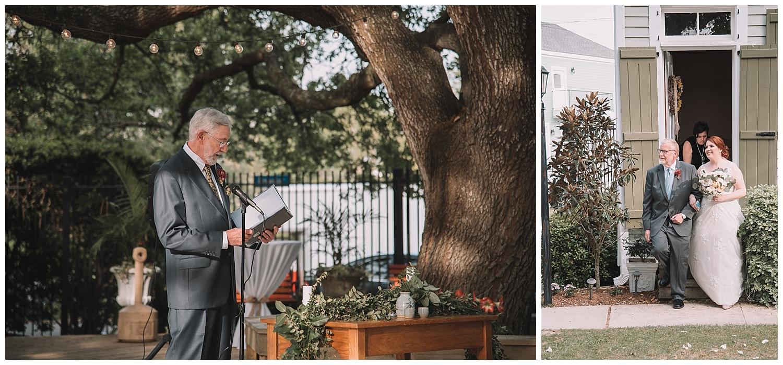 Grace and James Wedding - Compass Point Events - Kallistia Photography_0022.jpg