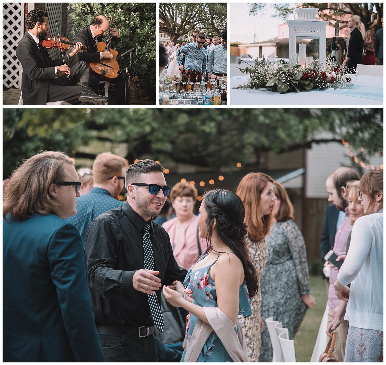 Grace and James Wedding - Compass Point Events - Kallistia Photography_0029.jpg