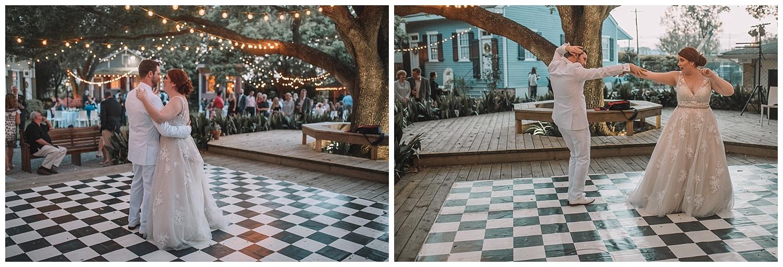 Grace and James Wedding - Compass Point Events - Kallistia Photography_0031.jpg