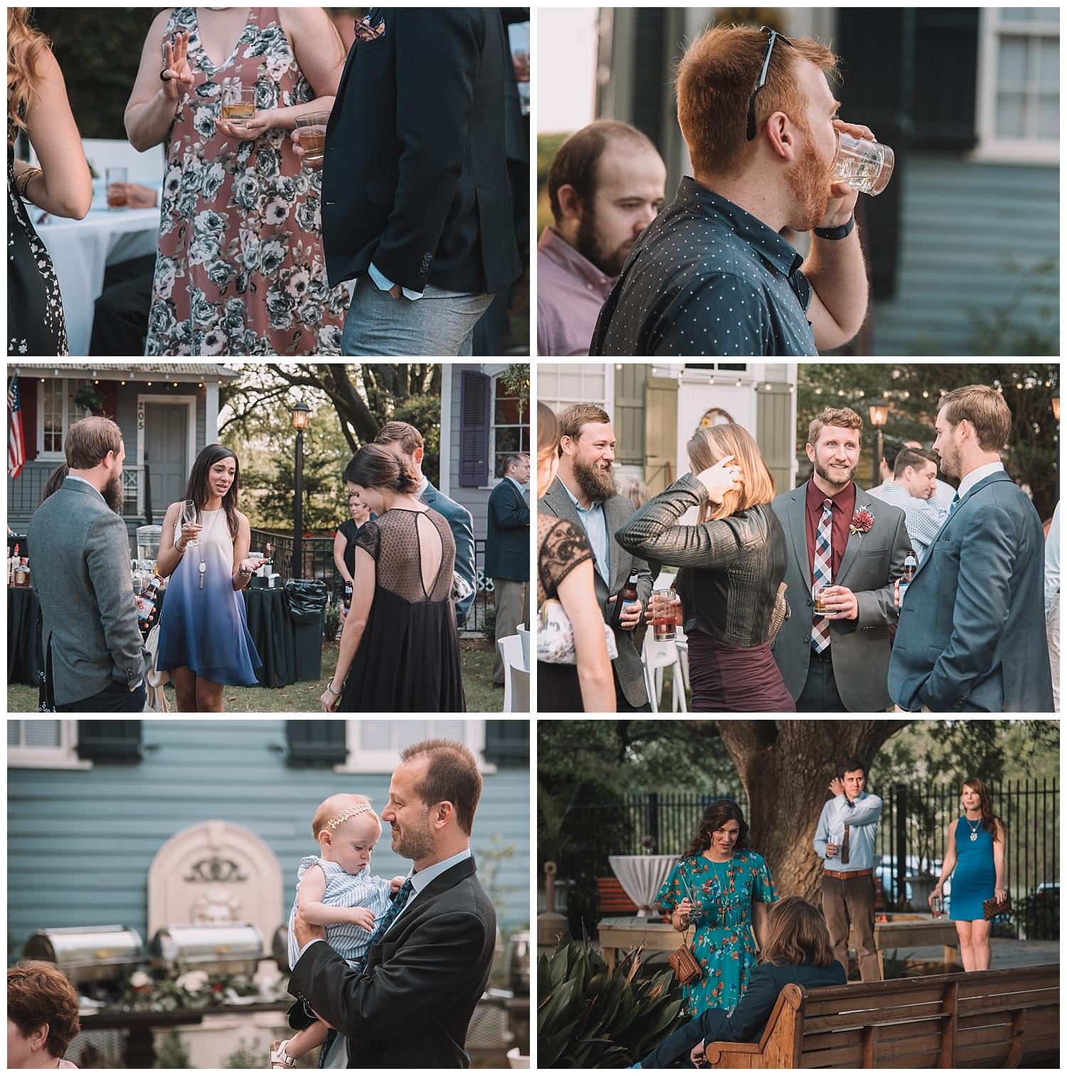 Grace and James Wedding - Compass Point Events - Kallistia Photography_0030.jpg