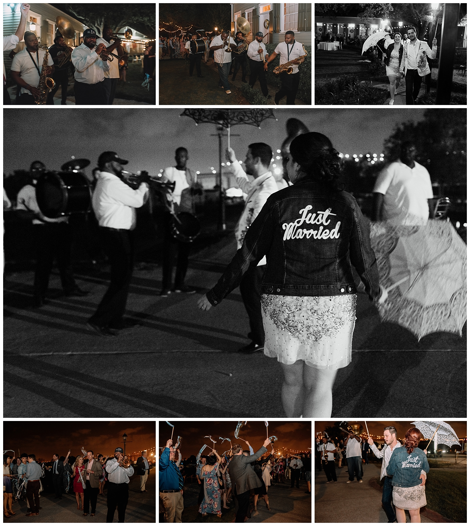 Grace and James Wedding - Compass Point Events - Kallistia Photography_0037.jpg