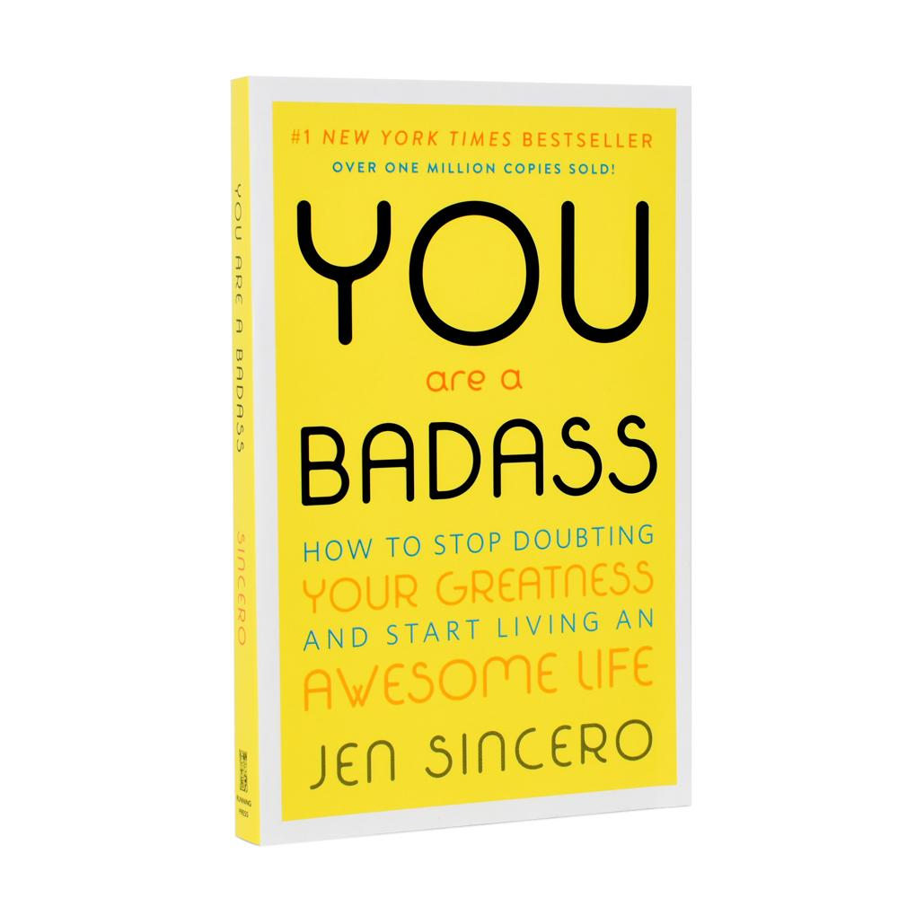 you-are-a-badass-book-jen-sincero_1024x1024@2x.jpg