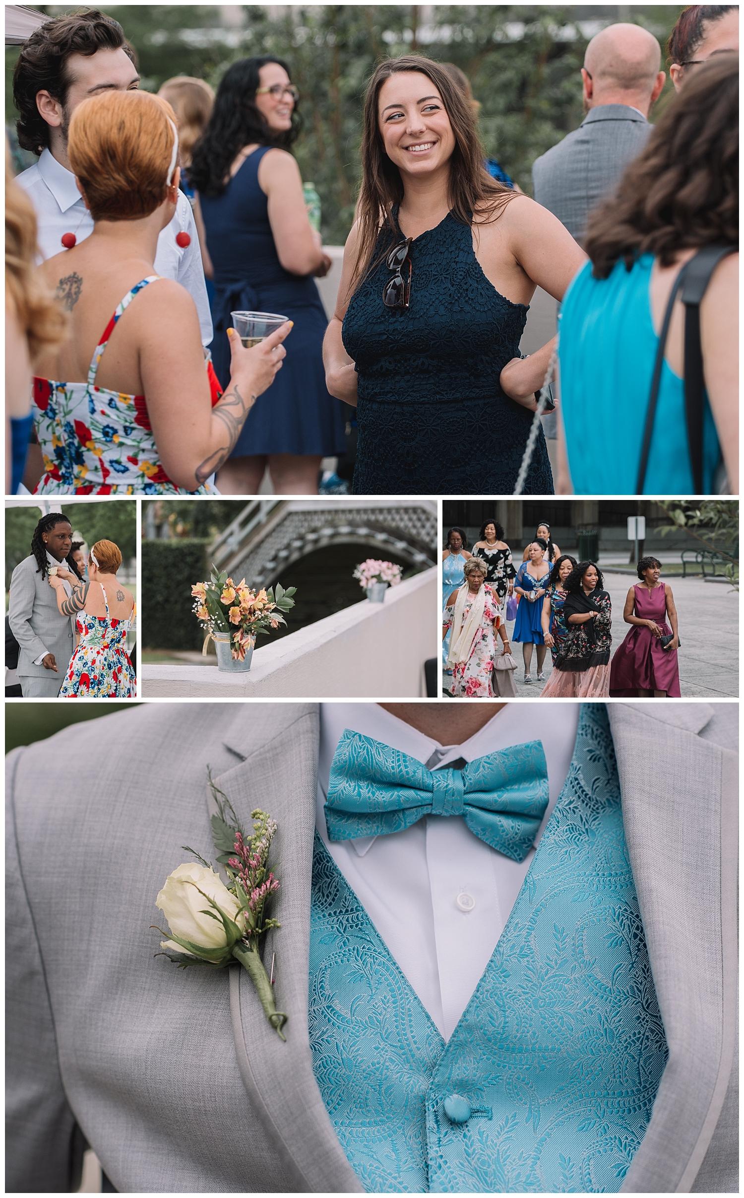 Treme Market Branch wedding New Orleans Kallistia Photography_0003.jpg