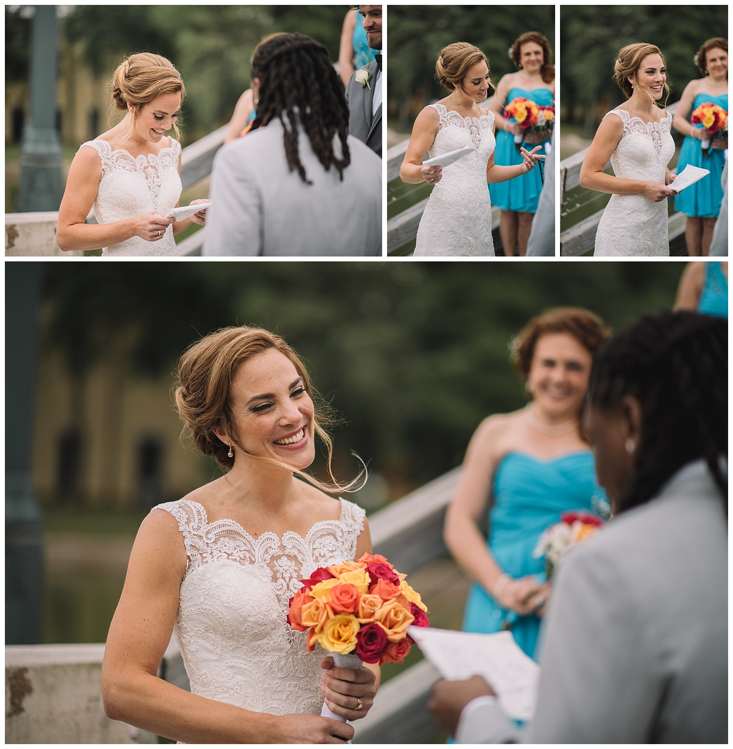 Treme Market Branch wedding New Orleans Kallistia Photography_0007.jpg