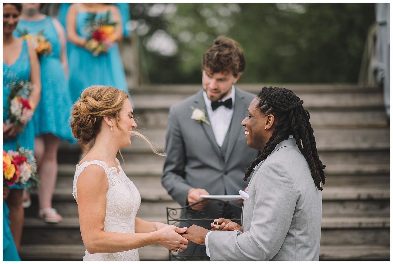 Treme Market Branch wedding New Orleans Kallistia Photography_0009.jpg